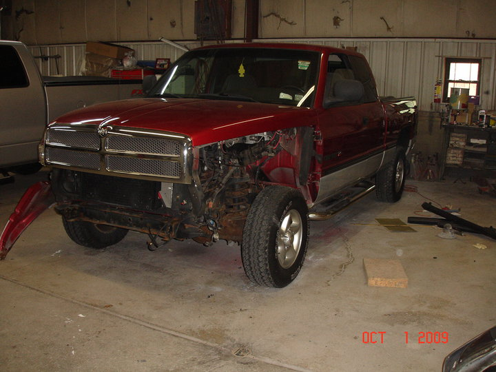 truck-before